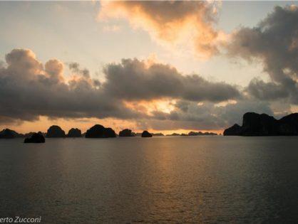 Magnifico Vietnam